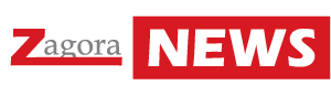декември | 2015 | Zagora News