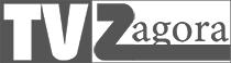 Znak TV Zagora gotov 1