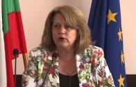 Нови 120 временни работни места ще бъдат разкрити в Област Стара Загора