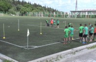 """ДЮШ на ПФК """"Берое"""" организира кастинг за набиране на нови деца в различните възрастови групи"""