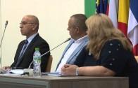 """Групата общински съветници от """"Патриотичен фронт – НФСБ и ВМРО"""" изразиха недоволство"""