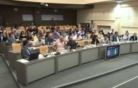 Декларация за запазване на Комплексен онкологичен център