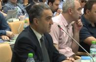 Община Стара Загора ще подкрепи със 150 хиляди лева Операта