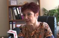 Татяна Димитрова бе възстановена на поста от Върховния административен съд