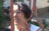 61-годишна старозагорка влезе в полезрението на полицията…