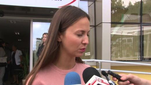Евродепутат посети Международния младежки център