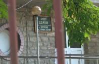 В Петрово искат Дом за възрастни
