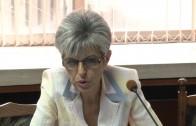 За по-висок социален бюджет се обявиха общинските съветници на БСП