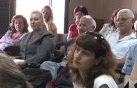 Светила на историческата мисъл са в Стара Загора за конференция