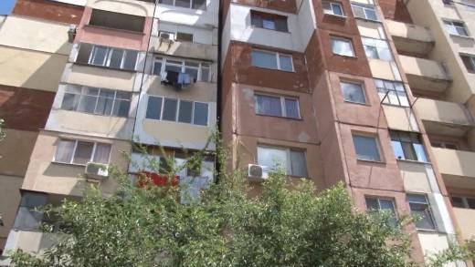До месеци започва санирането в Стара Загора