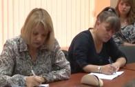 ГЕРБ представи листата си за изборите