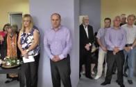 Николай Тонев тръгва за четвърти пореден мандат за кмет на Гълъбово