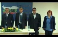 Валери Симеонов откри предизборната кампания на НФСБ