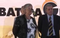 """""""СПА от неолита"""" рекламира района на Стара Загора като туристическа дестинация"""