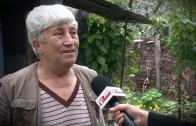 """В """"Самара 2"""" се жалват от наводнения"""