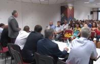 Димитър Чорбаджиев е кандидатът за кмет на РБ за Стара Загора