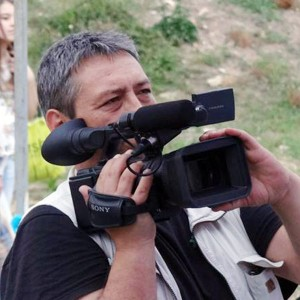 Георги Нанов