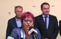 Реформаторският блок откри предизборната си кампания в Стара Загора