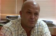 Политически портрет – Атанас Пъдев – кандидат за кмет на Община Павел баня
