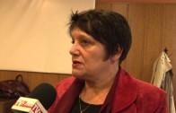 Обсъждаха Стратегията за намаляване дела на преждевременно напусналите образователната система