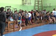 """МТ по борба за момчета """"Лютфи Ахмедов"""""""