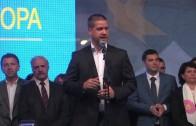 Цветан Цветанов: Да оцелим десетката на 25 октомври