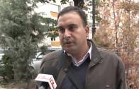 Обсъждаха спецификата на здравното обслужване сред ромите