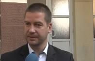 Тихомир Томов: Това са последните избори, на които се явявам