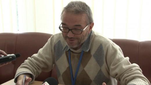 Голям брой недействителни бюлетини в община Стара Загора