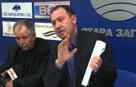 Реформаторите ще обжалват пред АС изборите за ОбС-Стара Загора