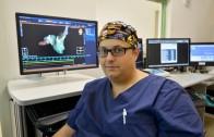 Д-р Протич за лечението на сърдечните аритмии