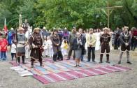 Бага-тур вече има свой дом в Стара Загора