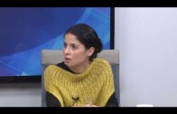24.11.2015 Сутрин с нас – Георги Георгиев-адвокат