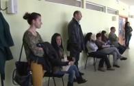 """25 договора са сключени в Стара Загора по """"Младежка заетост"""""""