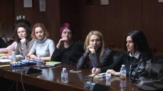 Община Стара Загора с проекти за над 30 обекта