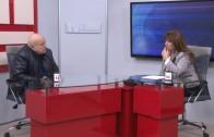 Гост – Енчо Енев – БСП