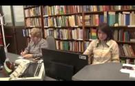 """Рекорден брой стихове в Националния младежки конкурс за поезия """"Веселин Ханчев"""""""
