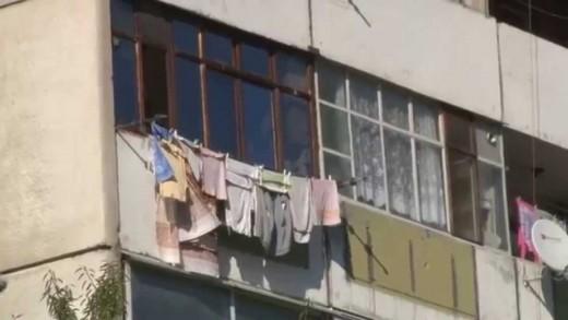 Забраняват остъклените балкони