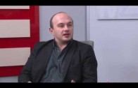 Сутрин с нас – Емануил Видински-писател,Олга Клисурова