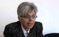 БСП Стара Загора проведе разширено заседание