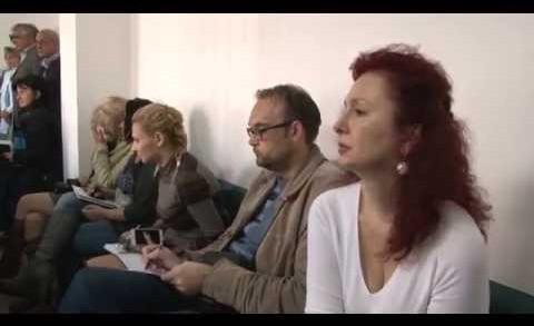 Стара Загора става модерен център за ранна диагностика на онкологичните заболявания