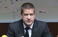 Красимира Чахова е новият заместник-кмет