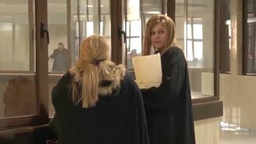 Съдът решава до дни делото за общински съветници