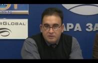 Как влияят публичните инвестиции на ромската интеграция
