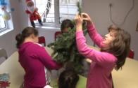 Наградиха най-активните доброволци в Стара Загора