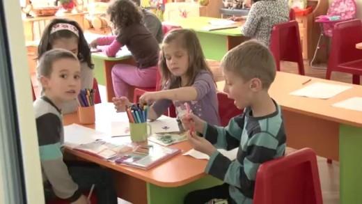 БСП В Стара Загора предлага по-ниски такси в детските градини
