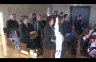Съдът не касира вота за кмет на Павел баня