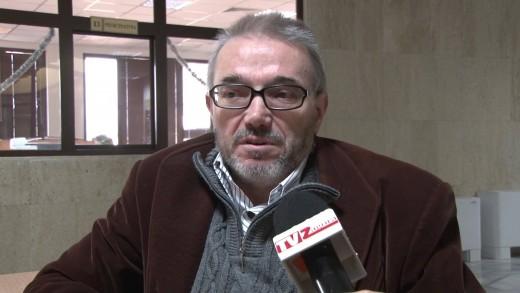 Изборите в Козаревец ще са през март