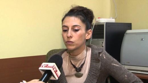 """Кампания """"Ангелска елха"""" и в Стара Загора"""