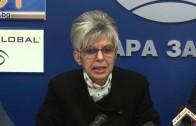 Общинските съветници на БСП Лява България подават жалба до националния омбудсман